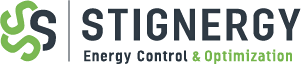 Stignergy, energy control & optimization