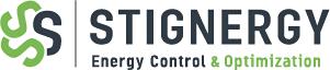 Stignergy, energy control & optimization